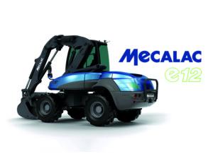 180119_MECALAC_e12_01